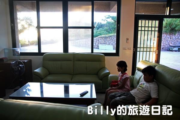 馬祖民宿-東莒故鄉民宿010