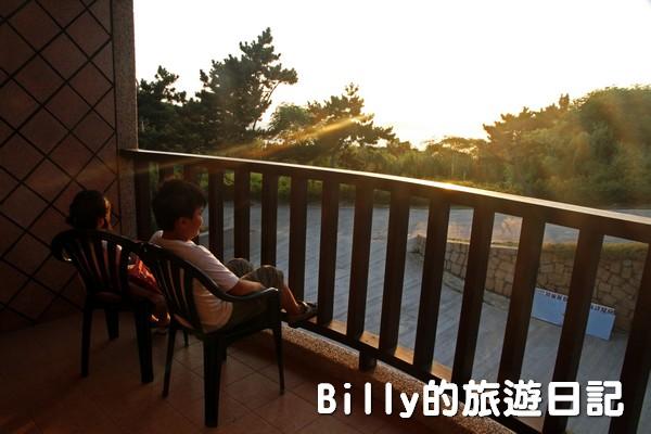 馬祖民宿-東莒故鄉民宿011