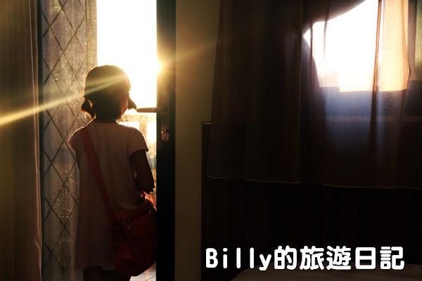 馬祖民宿-東莒故鄉民宿012