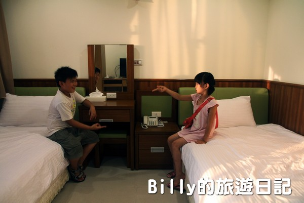 馬祖民宿-東莒故鄉民宿014