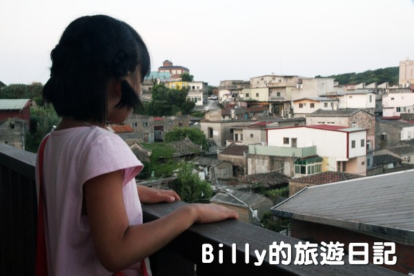 馬祖民宿-東莒故鄉民宿016