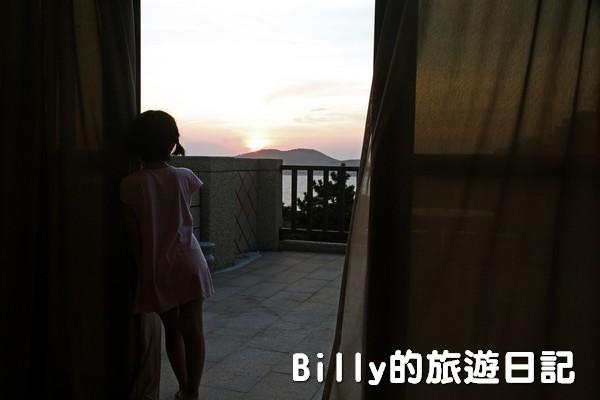 馬祖民宿-東莒故鄉民宿021