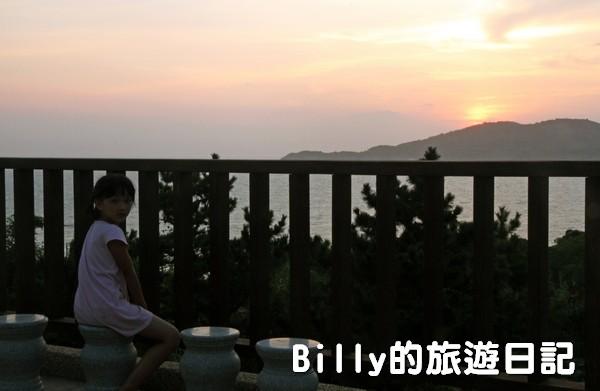 馬祖民宿-東莒故鄉民宿022