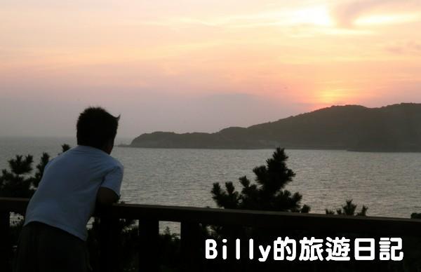 馬祖民宿-東莒故鄉民宿023