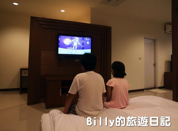 馬祖民宿-東莒故鄉民宿025