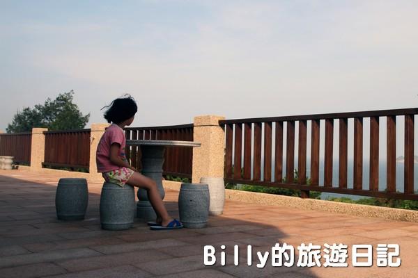 馬祖民宿-東莒故鄉民宿027