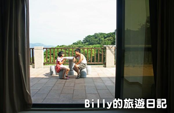 馬祖民宿-東莒故鄉民宿030