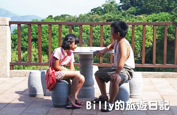 馬祖民宿-東莒故鄉民宿031