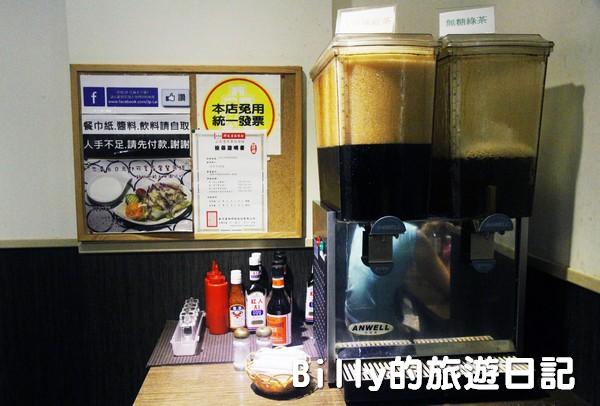 基隆JP牛排餐廳008