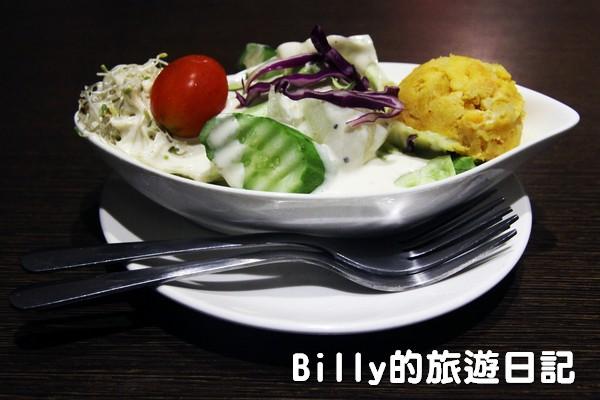 基隆JP牛排餐廳010
