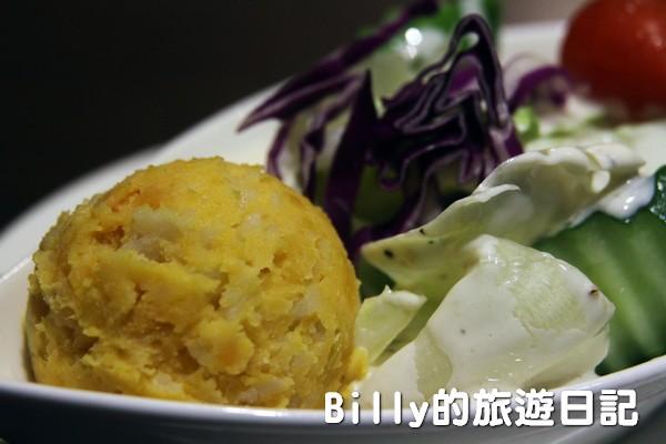 基隆JP牛排餐廳011