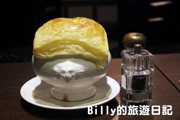 基隆JP牛排餐廳012