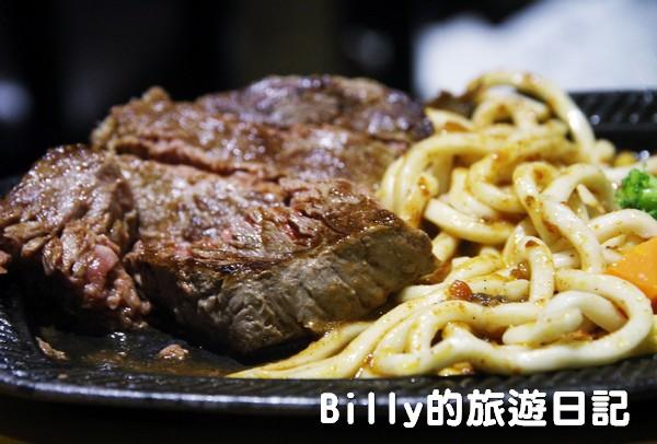 基隆JP牛排餐廳018