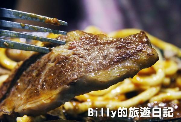 基隆JP牛排餐廳021