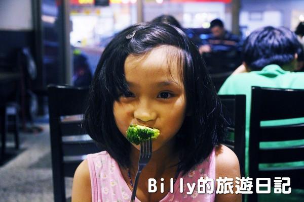 基隆JP牛排餐廳023