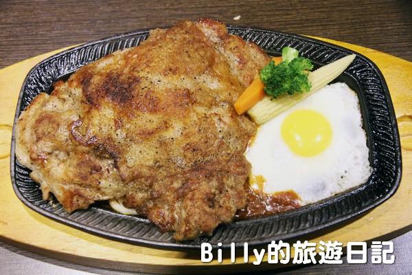 基隆JP牛排餐廳024