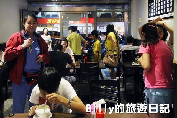 基隆JP牛排餐廳028