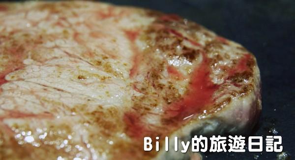 基隆JP牛排餐廳030