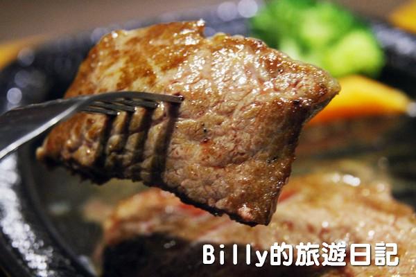 基隆JP牛排餐廳032