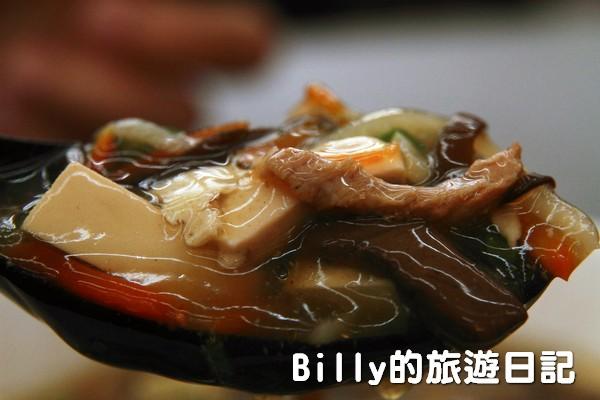 五花馬水餃館014