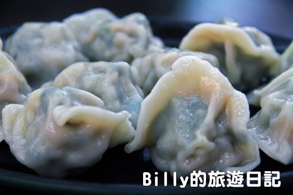 五花馬水餃館021