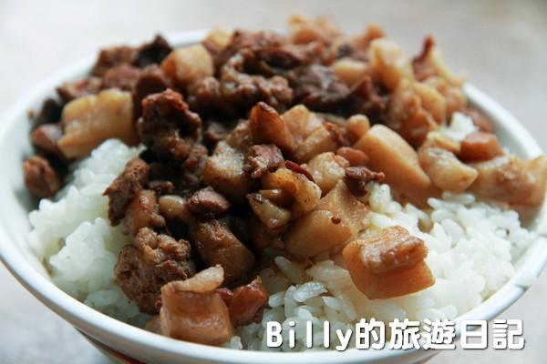 基隆唐山碗粿001