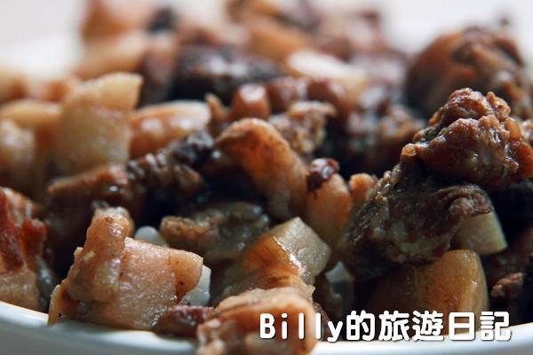 基隆唐山碗粿002