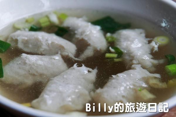 基隆唐山碗粿004