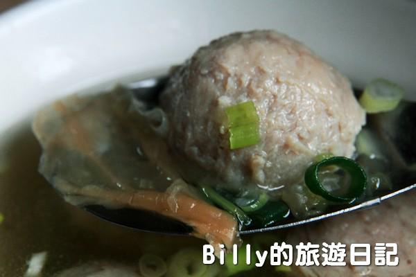 基隆唐山碗粿006