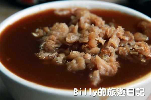 基隆唐山碗粿008