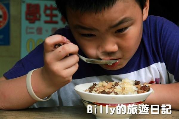 基隆唐山碗粿011