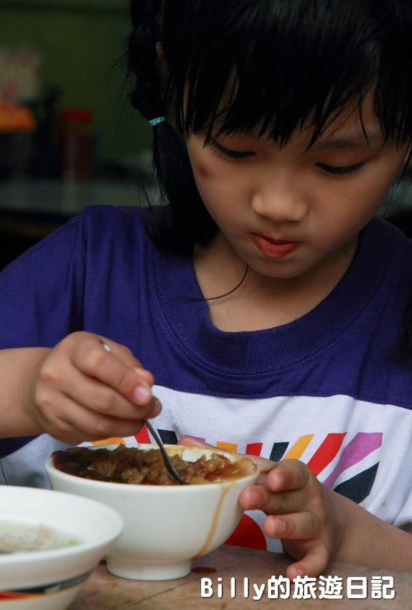 基隆唐山碗粿018