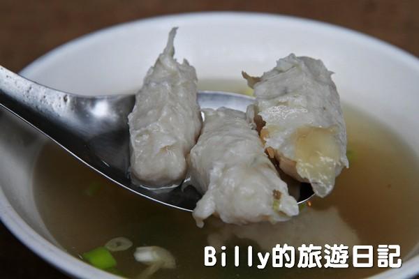 基隆唐山碗粿019