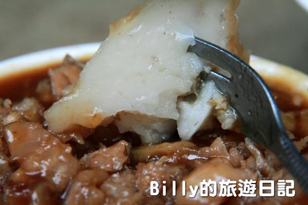 基隆唐山碗粿023