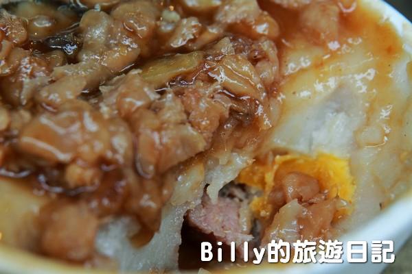 基隆唐山碗粿024