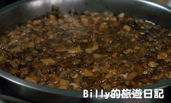 基隆唐山碗粿029