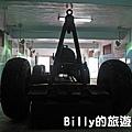 馬祖南竿大砲連003