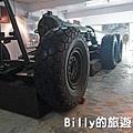 馬祖南竿大砲連006