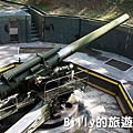 馬祖南竿大砲連009