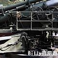 馬祖南竿大砲連017