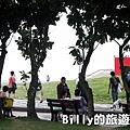 基隆和平島公園006