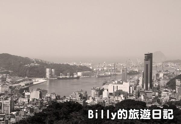 獅球嶺東砲台016