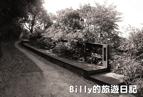 獅球嶺東砲台029