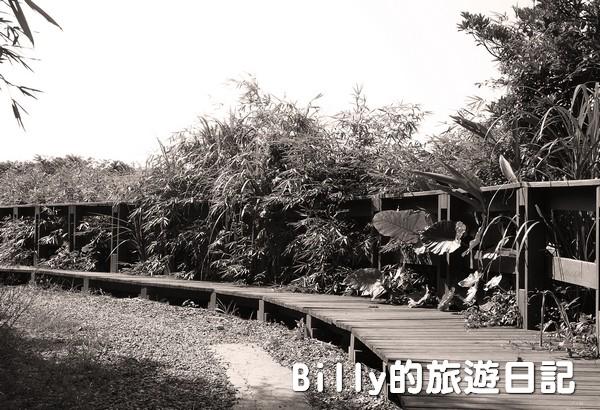 獅球嶺東砲台030