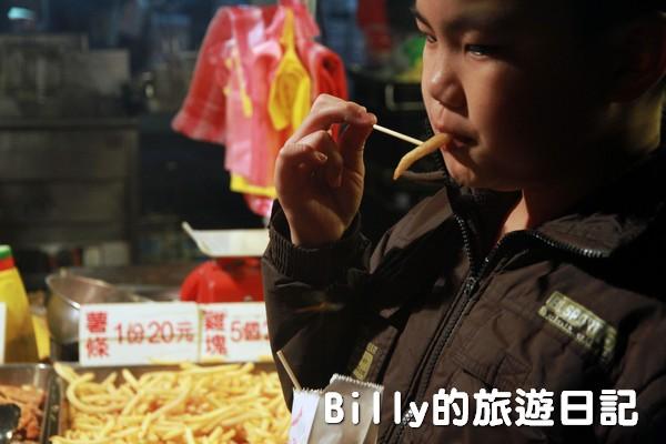 基隆口味香炸雞008