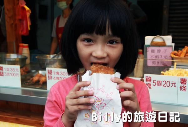 基隆口味香炸雞011