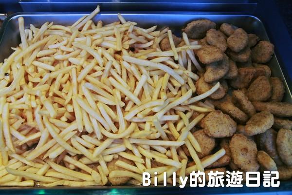基隆口味香炸雞012