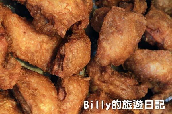基隆口味香炸雞015
