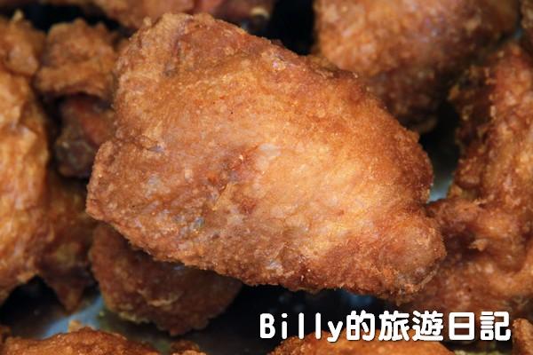 基隆口味香炸雞016