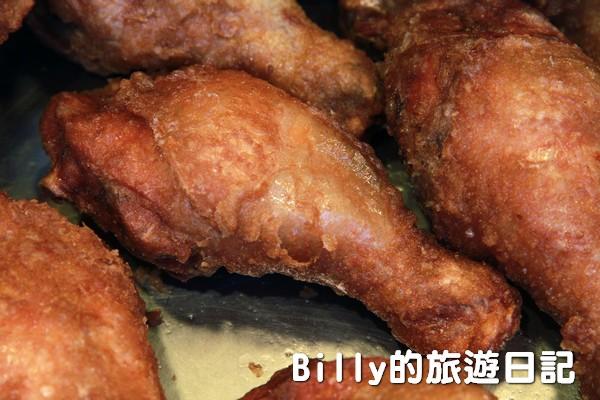 基隆口味香炸雞018